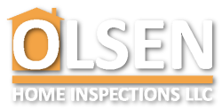 Home inspector serving Bellevue, Kirkland, Redmond and the Eastside